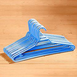 10 db csúszásgátlós válfa - kék színben