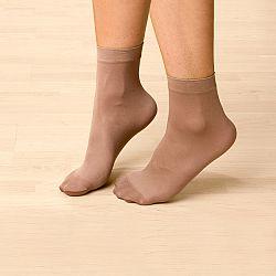 5 pár zokni cukorbetegeknek