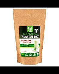 Aby bio perfect day kendermag fehérjepor 250 g