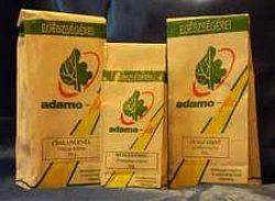 Adamo máriatövismag, 50 g