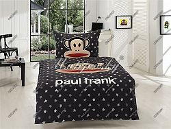 Ágynemű - Paul Frank - star