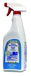 Almacabio általános tisztító spray, 750 ml