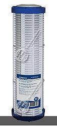 Aquafilter mosható üledékszűrő-betét 100µm