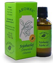 Aromax Jojobaolaj, 50 ml