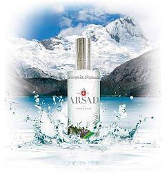 ARSAD elixír, 100 ml - Gyönyörű bőr és fiatalság