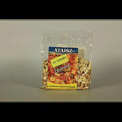 Ataisz Lencseleves vegyeszöldséggel, 160 g