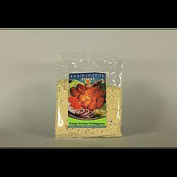 Ataisz Omega fasírtpor, 200 g - Fokhagymás