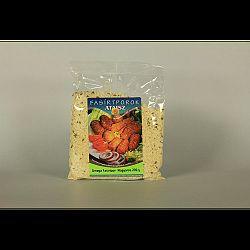 Ataisz Omega fasírtpor, 200 g - Magyaros