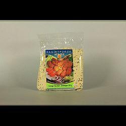 Ataisz Omega fasírtpor, 200 g - Zöldséges