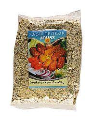 Ataisz omega fasírtpor kapros-currys, 200 g