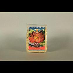 Ataisz Vöröslencse roppancs fokhagymás, 200 g