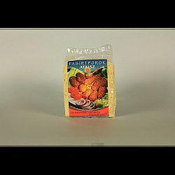 Ataisz Vöröslencse roppancs hagymás-currys, 200 g