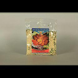 Ataisz Vöröslencse roppancs snidlinges-pórés, 200 g