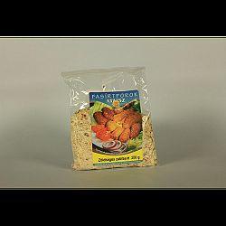 Ataisz Zöldséges zabfasírt, 200 g