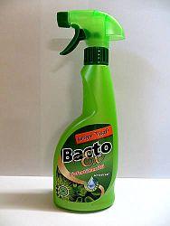 BactoEx® Univerzális biofertőtlenítő, 500 ml