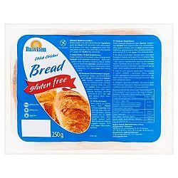 Balviten kenyérke, 250 g