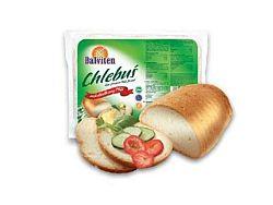 Balviten kenyérke pku, 250 g