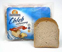 Balviten Napi kenyér, 300 g