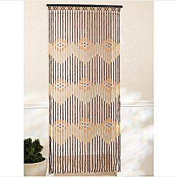 Bambuszfüggöny