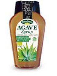 Bio agavé szirup, Naturgreen 500 ml