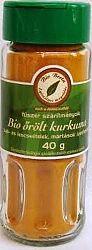 Bio Berta bio kurkuma őrlemény 40 g