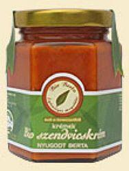 Bio Berta bio szendvicskrém - Nyugodt 180 g