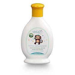 Biola Herbal babasampon, 100 ml