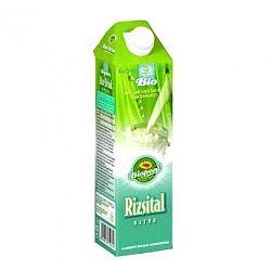Biopont bio Rizsital, natúr 1000 ml