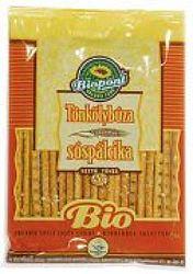 Biopont bio Tönkölybúza sóspálcika, 45 g