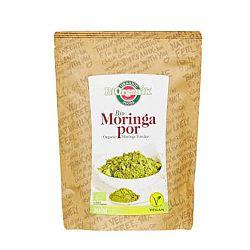Biorganik Bio Moringapor 200 g
