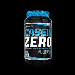 BioTech Casein Zero, 908 g - Eper íz