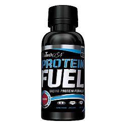 BioTech Protein Fuel ampulla, 50 ml - cseresznye íz