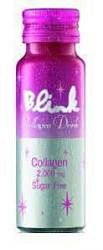 Blink kollagén ital 50 ml
