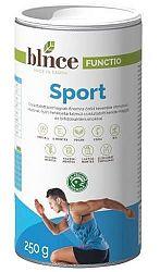 blnce Functio Sport, 250 g