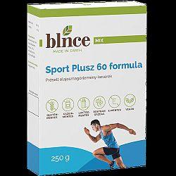 blnce Mix Sport Plusz 60 formula, 250 g