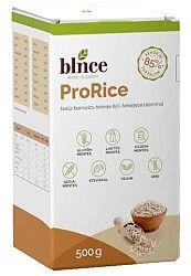 blnce ProRice natúr rizsfehérje, 500 g