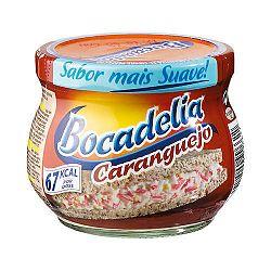 Bocadelia Rákhúsos Szendvicskrém, 180 g
