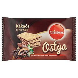 Canderel Ostya Kakaós 40 g