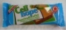 Celihope gluténmentes mogyorós ostya, csokis 35 g