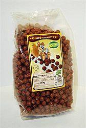 Cerea Gluténmentes kakaós GOLYÓK, 300 g