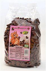 Cerea Gluténmentes kakaós MACI, 300 g
