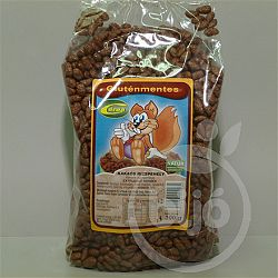 Cerea Gluténmentes kakaós RIZSPEHELY, 300 g