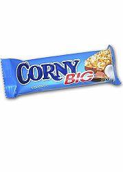 Corny Big szelet, kókuszos 50 g