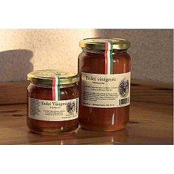 Csókás méz, virágpor-propolisz, 35 g