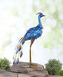 Dekor-páva