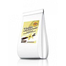 Dia-Wellness vaníliás cukor, 250 g