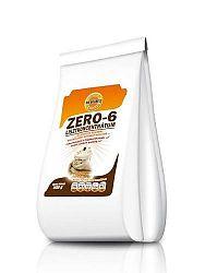 Dia-Wellness Zero-6 lisztkoncentrátum, 500 g