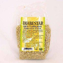 Diabestar diabetikus tészta tarhonya 250g