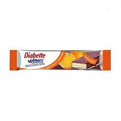 Diabette wellness narancsos ostya 26 g