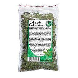 Dr. Chen szárított stevia levél, 20 g